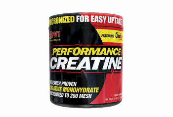 SAN Performance Creatine 300 гр