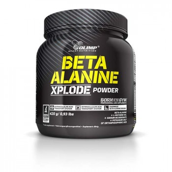 OLIMP Beta-Alanine Xplode 420 гр.