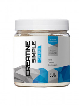 R-Line Creatine Powder 300 гр