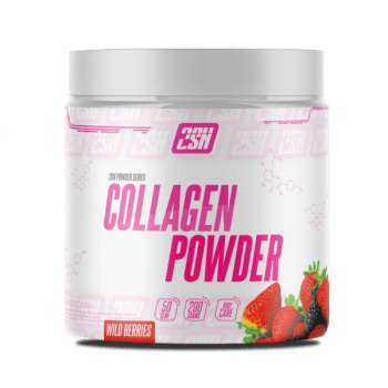 2SN Collagen Powder 200 грамм